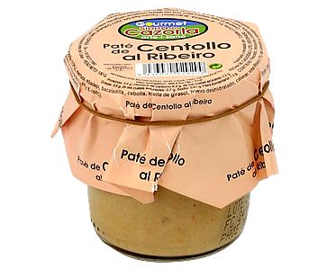 pate_de_centollo