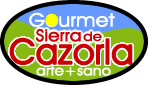 Gourmet Cazorla