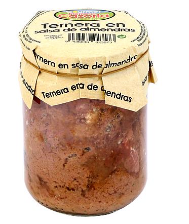 ternera_en_salsa_de_almendras
