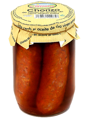 chorizo_de_cerdo_en_aceite-de_oliva