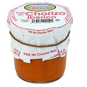 pate-de_chorizo