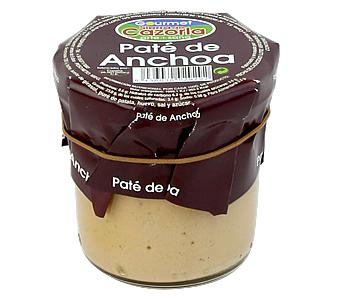 pate_de_anchoas
