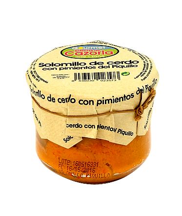 solomillo_con_queso_y_alcachofas