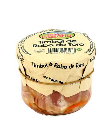 timbal_rabo_de_toro