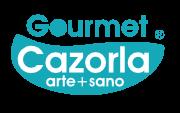Gourmet Cazorla, Patés, Salsas y Platos preparados